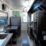 cuisine-temporaire-campanile-futuroscope-module-cuisson
