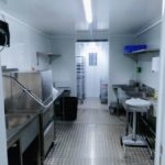 cuisine-temporaire-locacuisines-fonsorbes-laverie