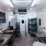 cuisine-temporaire-locacuisines-fonsorbes-preparation