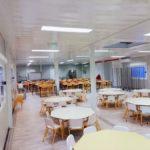 cuisine-temporaire-locacuisines-fonsorbes-restaurant-petit-enfance