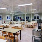 cuisine-temporaire-locacuisines-fonsorbes-restaurant-petit-enfance-vue-2