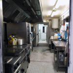 cuisine-temporaire-locacuisines-vetraz-int-1