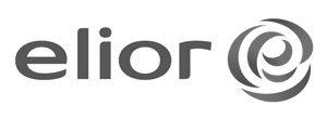 Logo Elior - Client Locacuisines sur toute la France