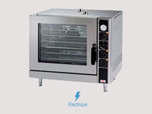 four-6-niveaux-mixte-electrique