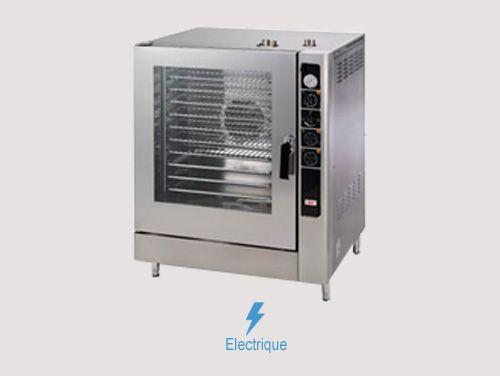 four-mixte-en-10-niveaux-electrique