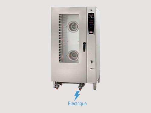 four-mixte-en-20-niveaux-electrique