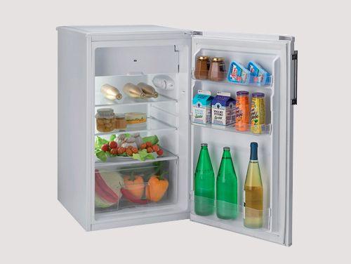frigo-top-non-vitre-130-litres