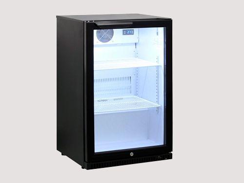 frigo-top-vitre-130-litres