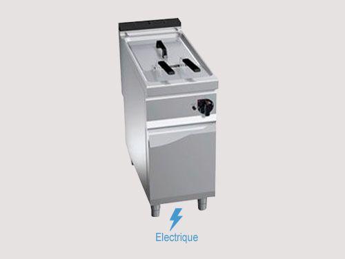friteuse-electrique-haut-rendement-23-litres