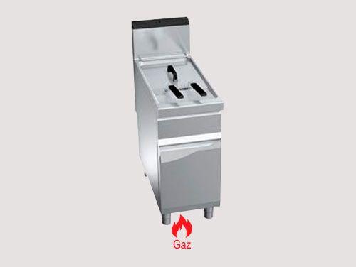 friteuse-gaz-haut-rendement-23-litres-location