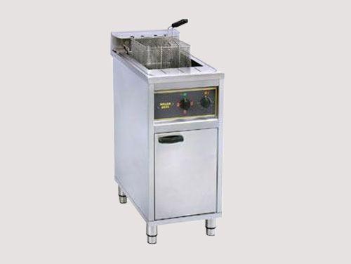 friteuse-pour-les-pros-gaz-elec-au-choix