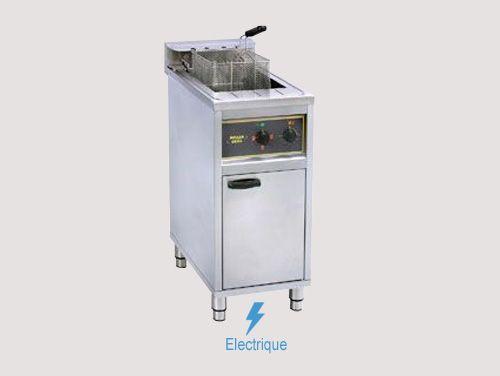 friteuse-professionnelle-super-puissance-energie-elec