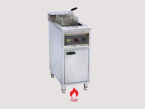 friteuse-professionnelle-super-puissance-energie-gaz