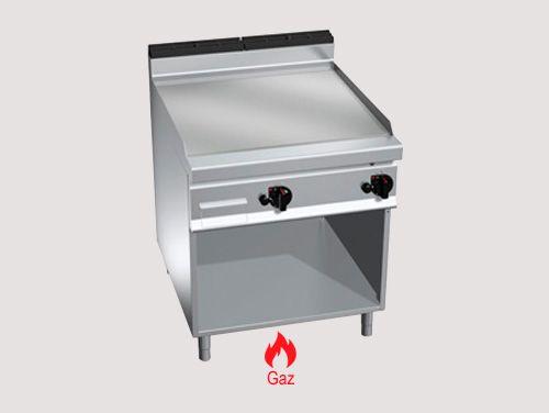 grill-chrome-gaz-700-ou-900
