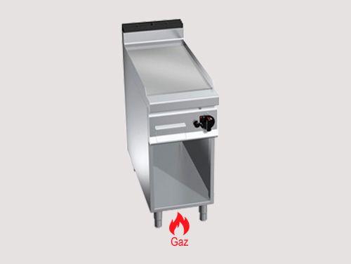 grill-lisse-gaz-sur-support-demi-module