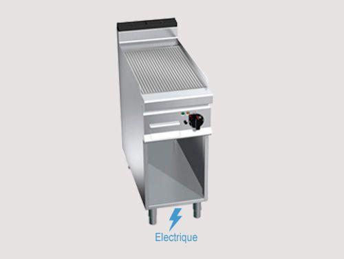 grill-rainure-electrique-sur-support-demi-module