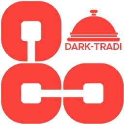 icone-dark-tradi