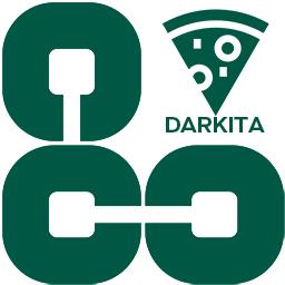 icone-darkita
