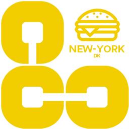 icone-new-york-dk