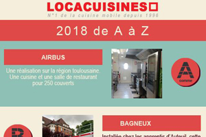 image-a-la-une-a-z-2018