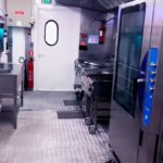 lamotte-beuvron-realisation-locacuisines-module-cuisson