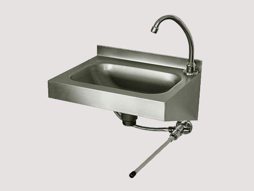 lave-main-a-commande-femorale-genou-hygiene-cuisine