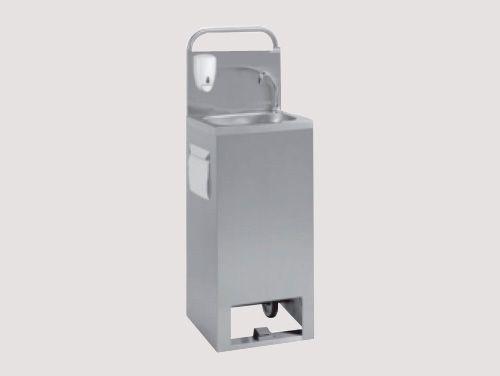 lave-mains-autonome-sur-roulettes-location