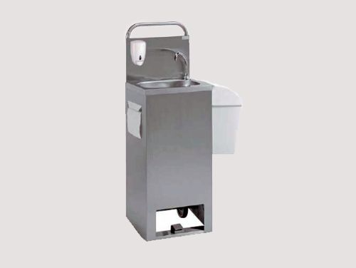 lave-mains-totalement-autonome-sur-roulettes-location