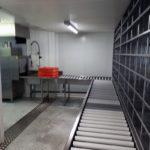 laverie-provisoire-loiret-bae-123-table-avancement