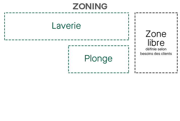 laverie-zoning-122-a