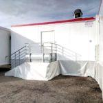 le-teil-installation-cuisine-suite-seisme-entree-staff