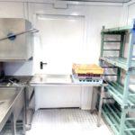 le-teil-installation-cuisine-suite-seisme-laverie