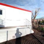 le-teil-installation-cuisine-suite-seisme-quai-livraison