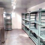 le-teil-installation-cuisine-suite-seisme-stockage