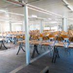 locacuisines-st-paul-les-dax-self-salle-restaurant