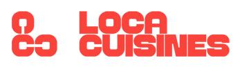 locacuisnes-logo-2020