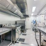 location-cuisine-provisoire-verrieres-ile-de-france-cuisson-et-remise-en-temprature