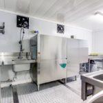 location-cuisine-provisoire-verrieres-ile-de-france-laveuse-a-avancement