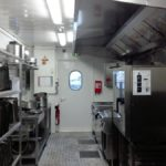 location-cuisine-temporaire-fougeres-bretagne-zone-cuisson