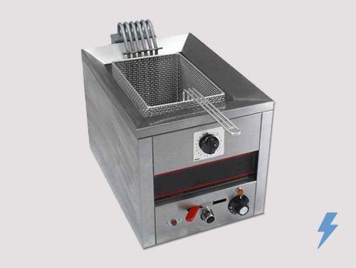location-friteuse-8-litres-electrique-professionnelle-a-poser