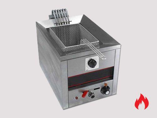 location-friteuse-8-litres-gaz-professionnelle-a-poser