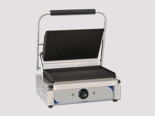 location-grill-panini-professionnel-locacuisines