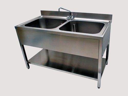 location-plonges-inox-pour-cuisines-pros