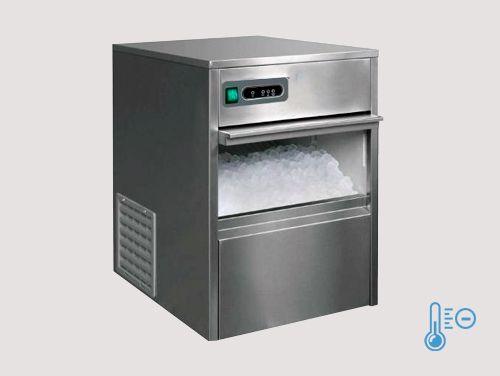 machine-a-glacons-capacite-20-kg-par-jour