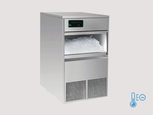machine-a-glacons-capacite-50-kg-par-jour