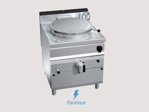 marmite-professionnelle-chauffage-direct-ou-indirect-bain-marie-electrique