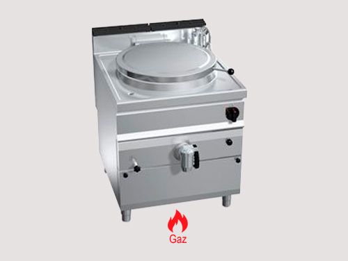 marmite-professionnelle-chauffage-direct-ou-indirect-bain-marie-gaz