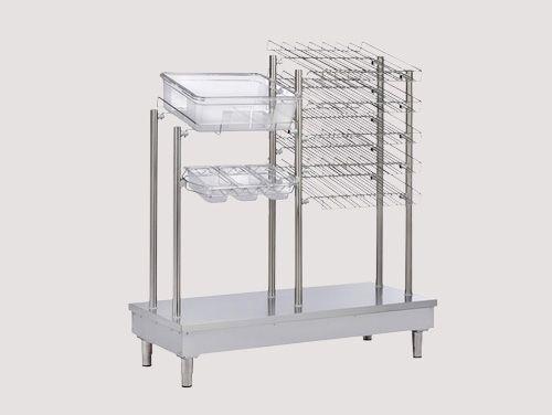 meuble-presentoir-couverts-et-verres