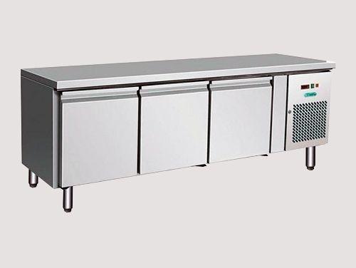 meuble-soubassement-refrigere-3-portes