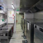 module cuisson cuisine locacuisines